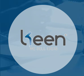 3 mois en immersion à Keen Ltd, Agence de communication Maltaise